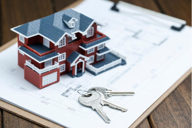 Buying a Property in Ghodbunder Road Thane